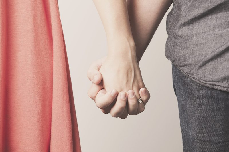 compatibility in marriage relationships
