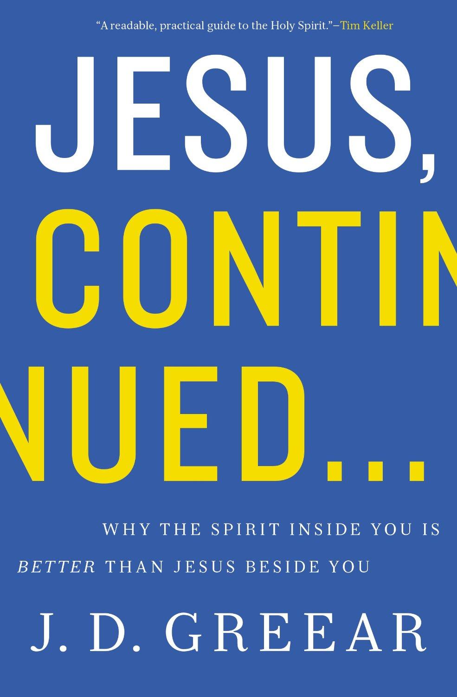 Jesus Said, A Practical Guide to Spiritual Living (Jesus Said... Book 1)