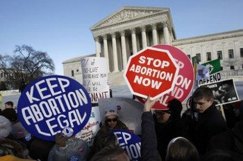 9 (More) Things You Should Know About Roe v. Wade