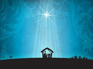 9 Things You Should Know About Christmas