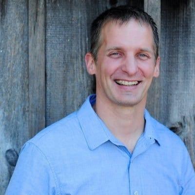 John Piper's Successor Jason Meyer Resigns from Bethlehem Baptist Church Amid Allegations of Abusive Leadership