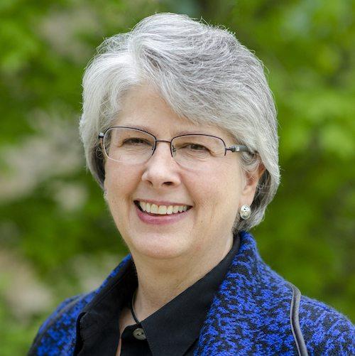 Kathleen-Nielson