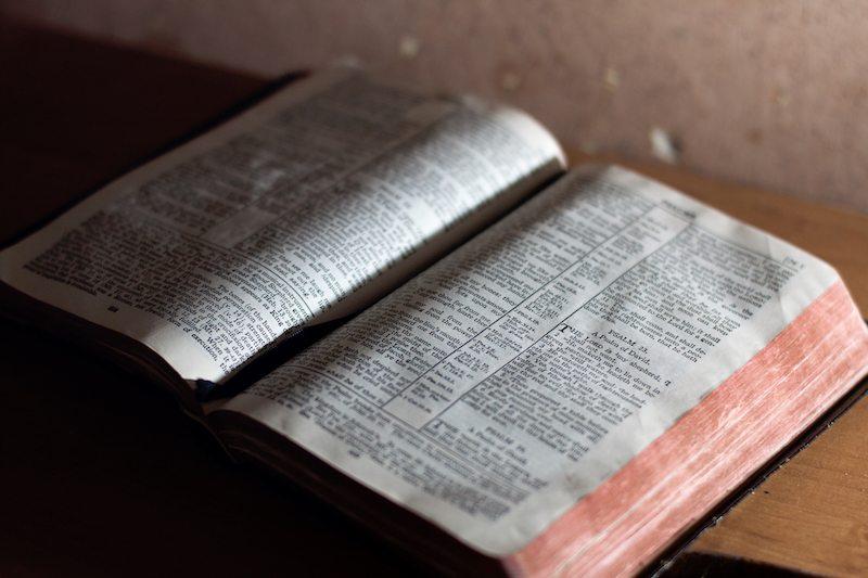 TGC Course | Biblical Theology