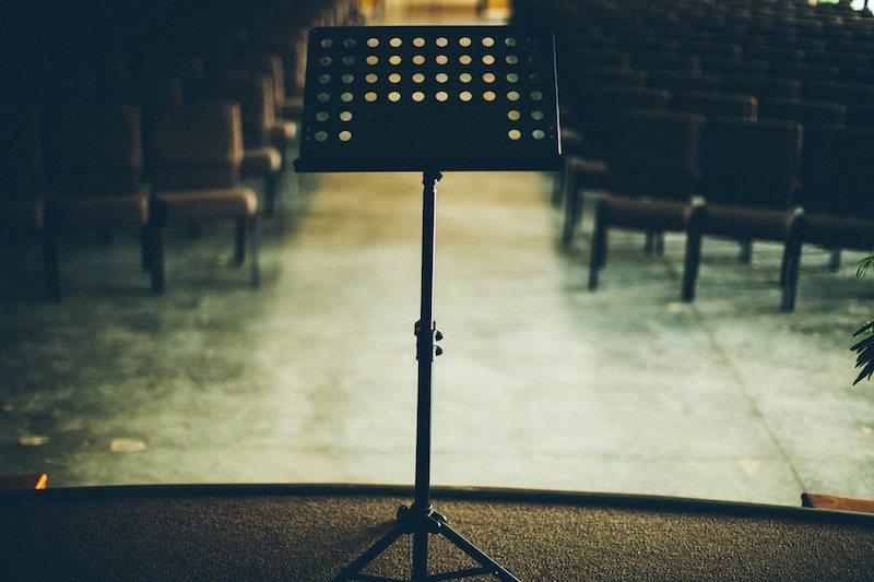 7 Ways to Preach an Ineffective Sermon