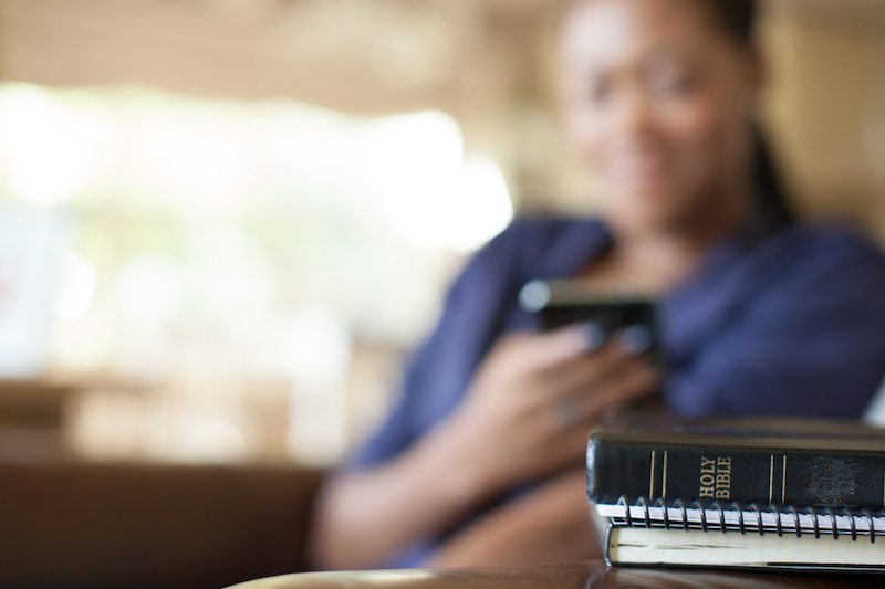 Preacher's Toolkit: How Can I Help My Congregation Listen to