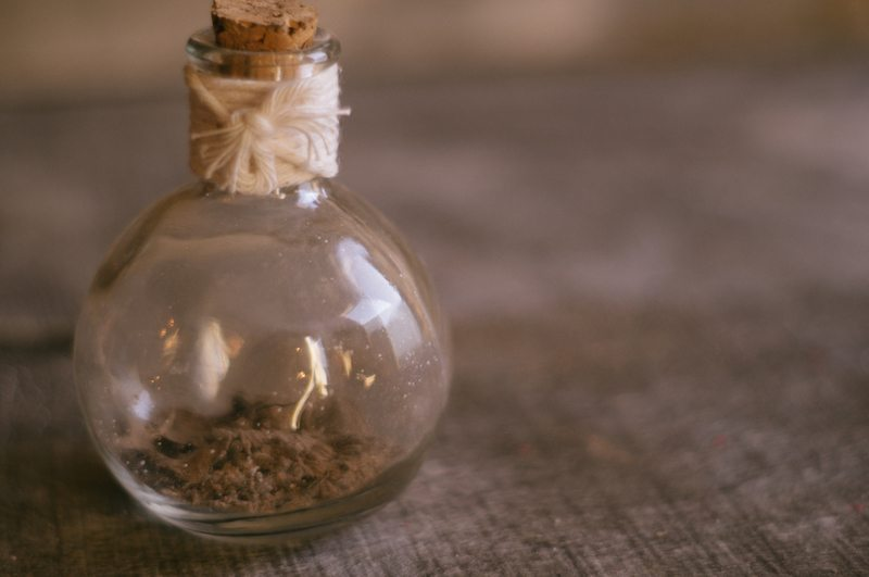 The FAQs: What Christians Should Know About Cremation