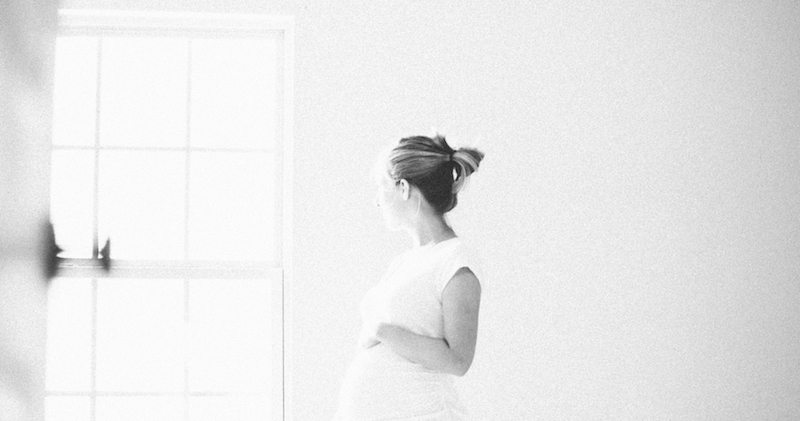 5 Things God Is Teaching Us through Miscarriage