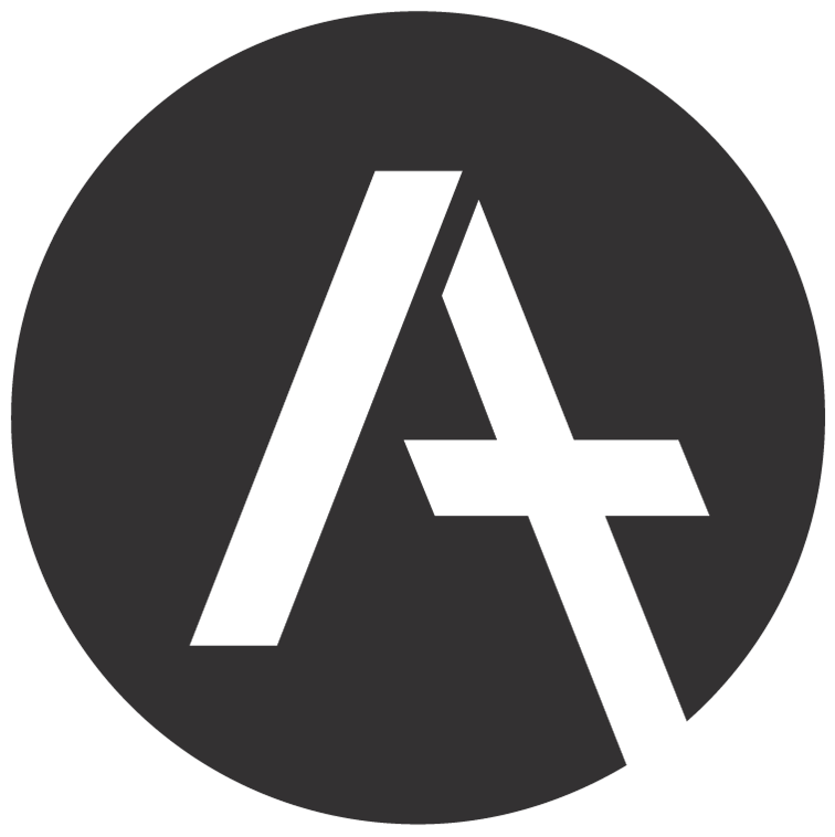 Articles and podcast episodes on church planting, curated by Acts 29.