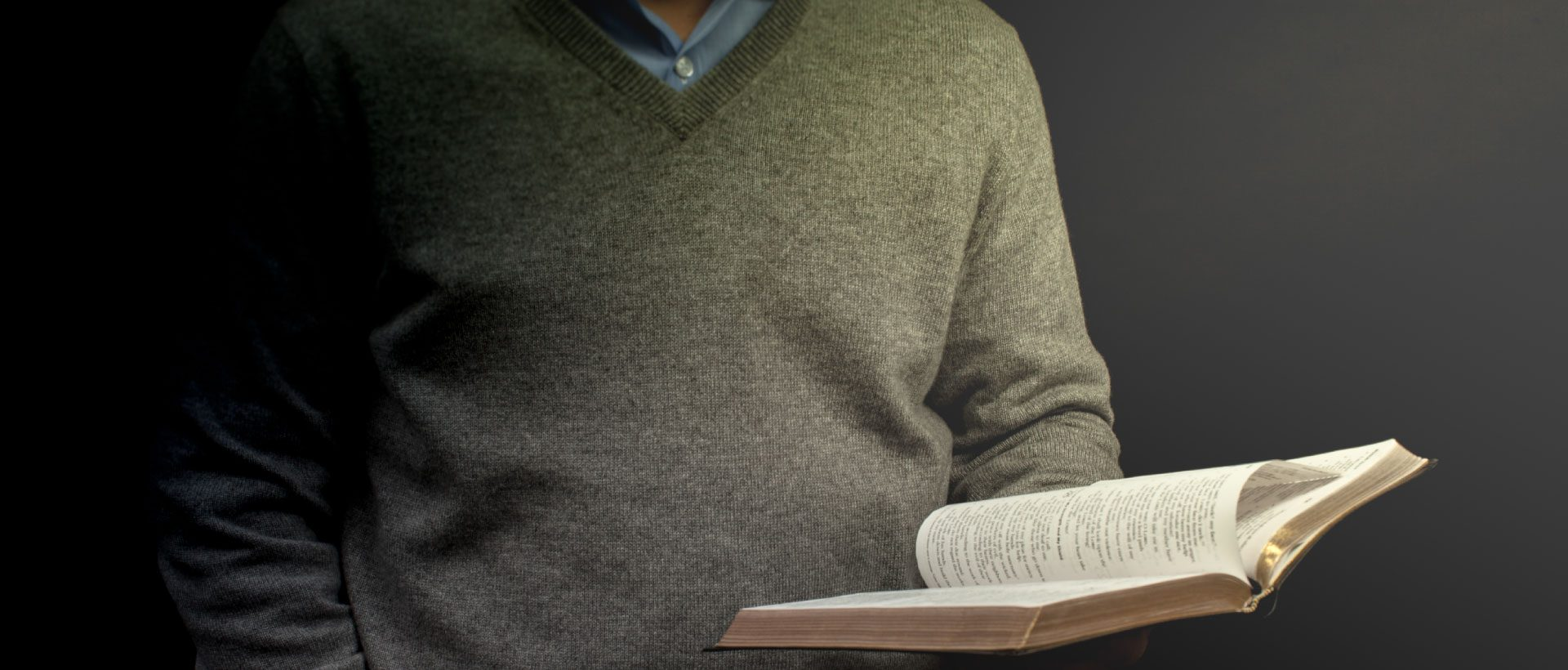 7 Ways New Preachers Bat from the Wrong Side of the Plate