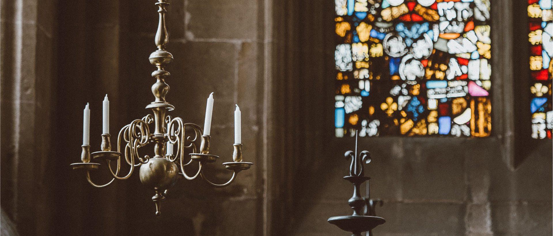 Spurgeon's Greatest Sermon
