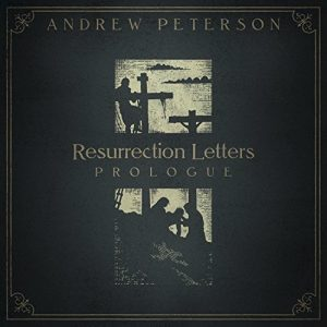 Andrew Peterson's New Song for the People