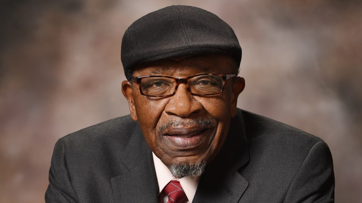 The Final Call of John Perkins