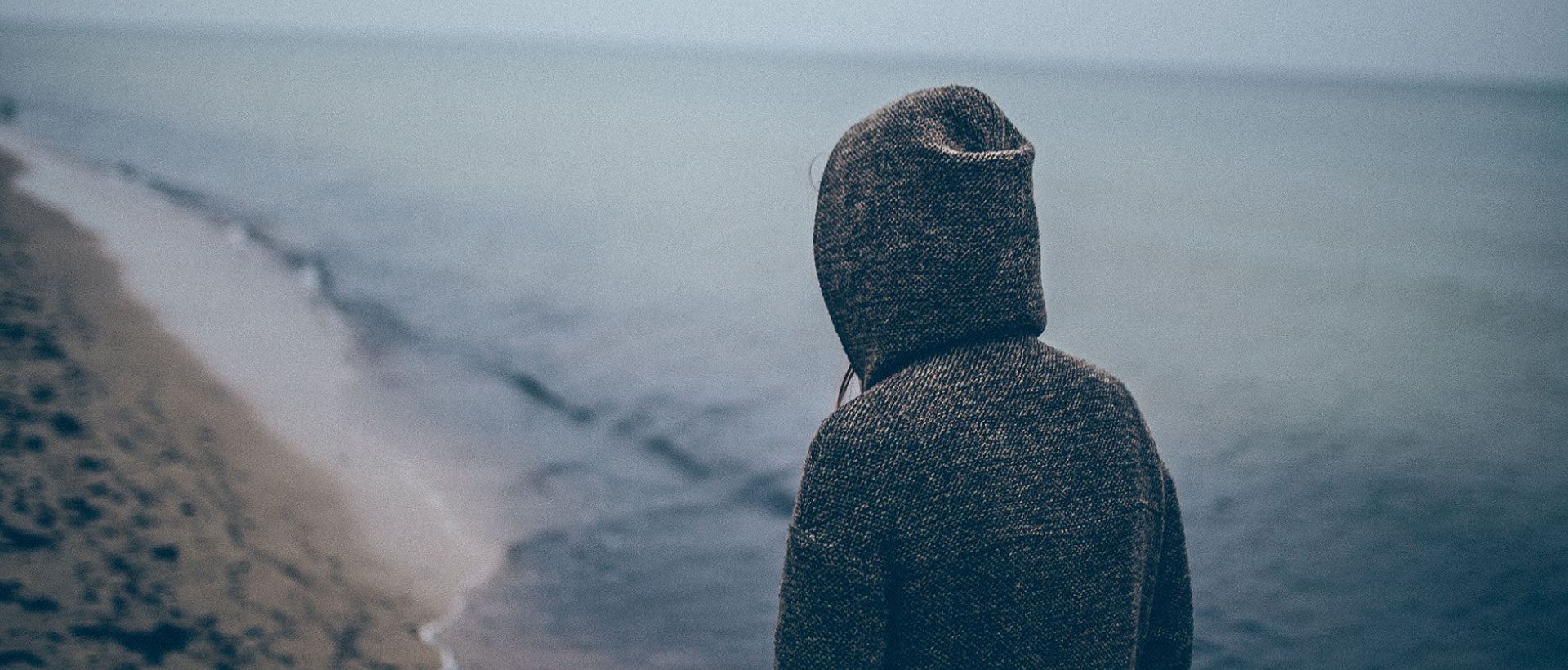 How Your Church Can Respond to the Loneliness Epidemic