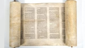 What Is the Septuagint?