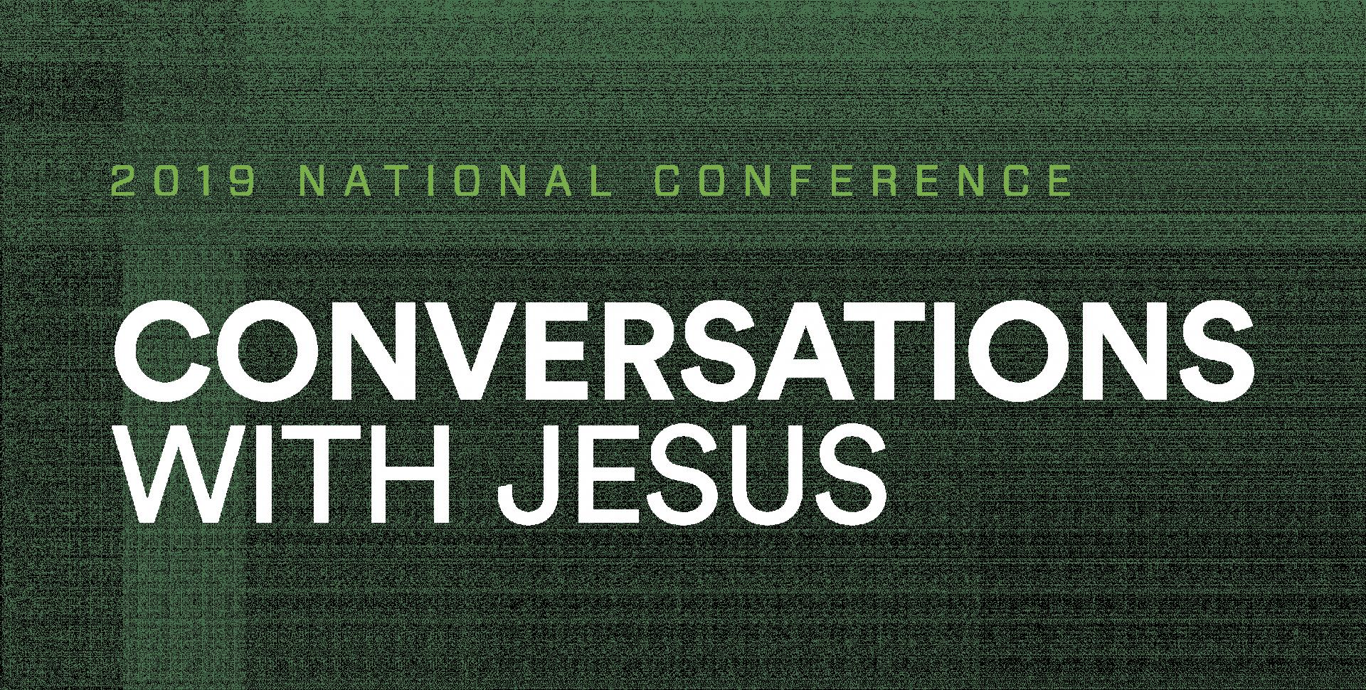 Matthews gospel study questions