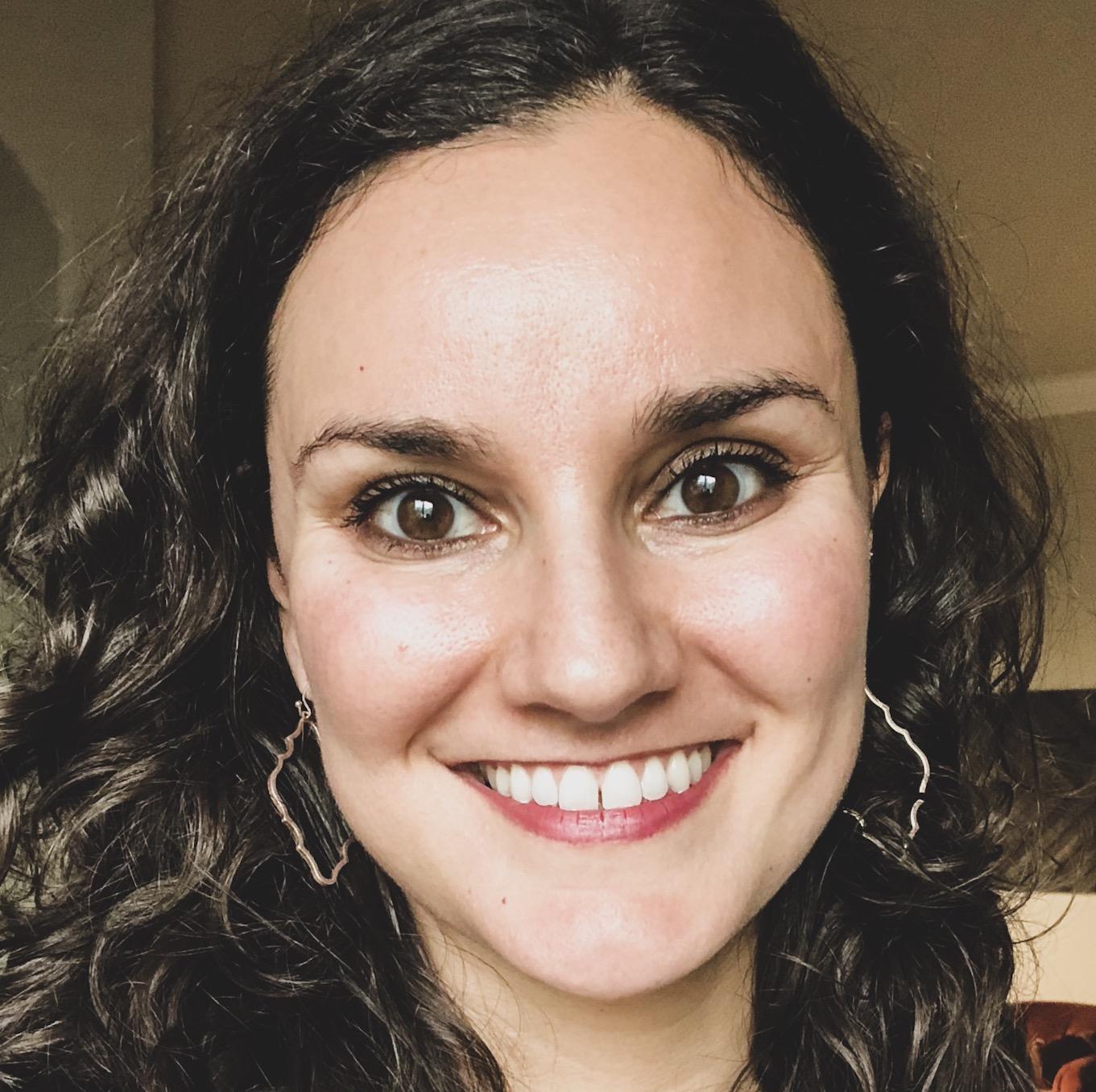 Melissa-Danisi
