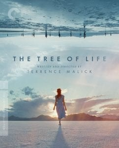 Why 'The Tree of Life' Is the Best Christian Film Ever Made