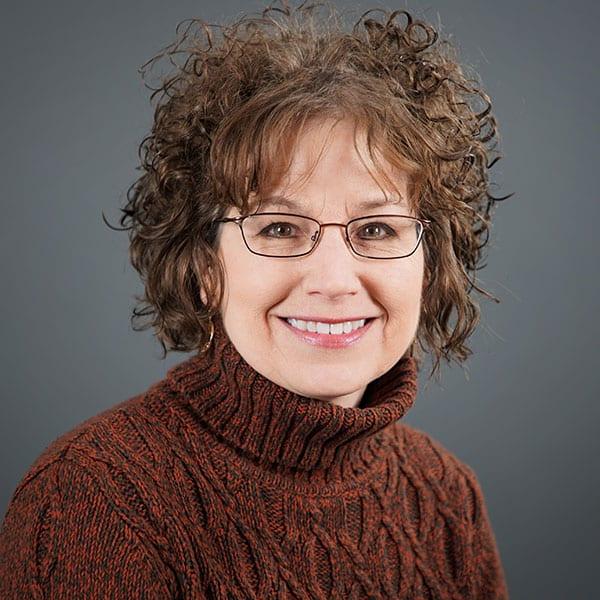 Ellen-Dykas