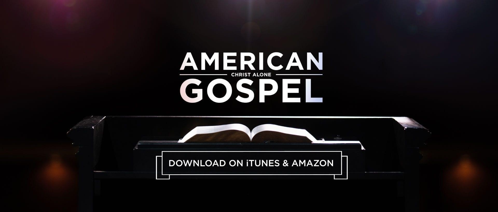 American Gospel' Blows a Hole in the Prosperity Gospel