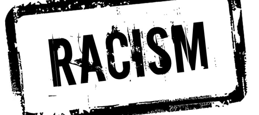 10 Reasons Racism Is Sin