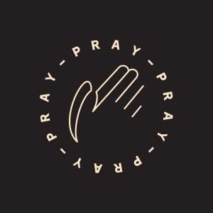 3 Methods to Keep You Praying