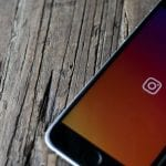 Should Pastors Use Social Media?