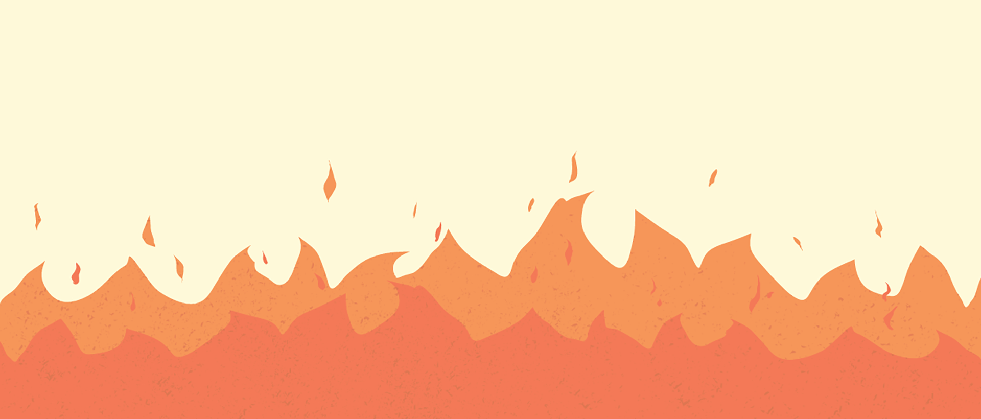 How Dismissing the Doctrine of Hell Leads Us to Hate Our Neighbors