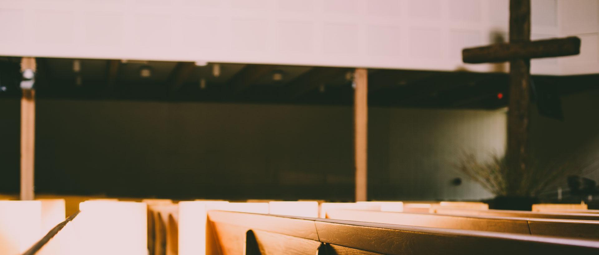 Why Pastors Should Read Lesslie Newbigin