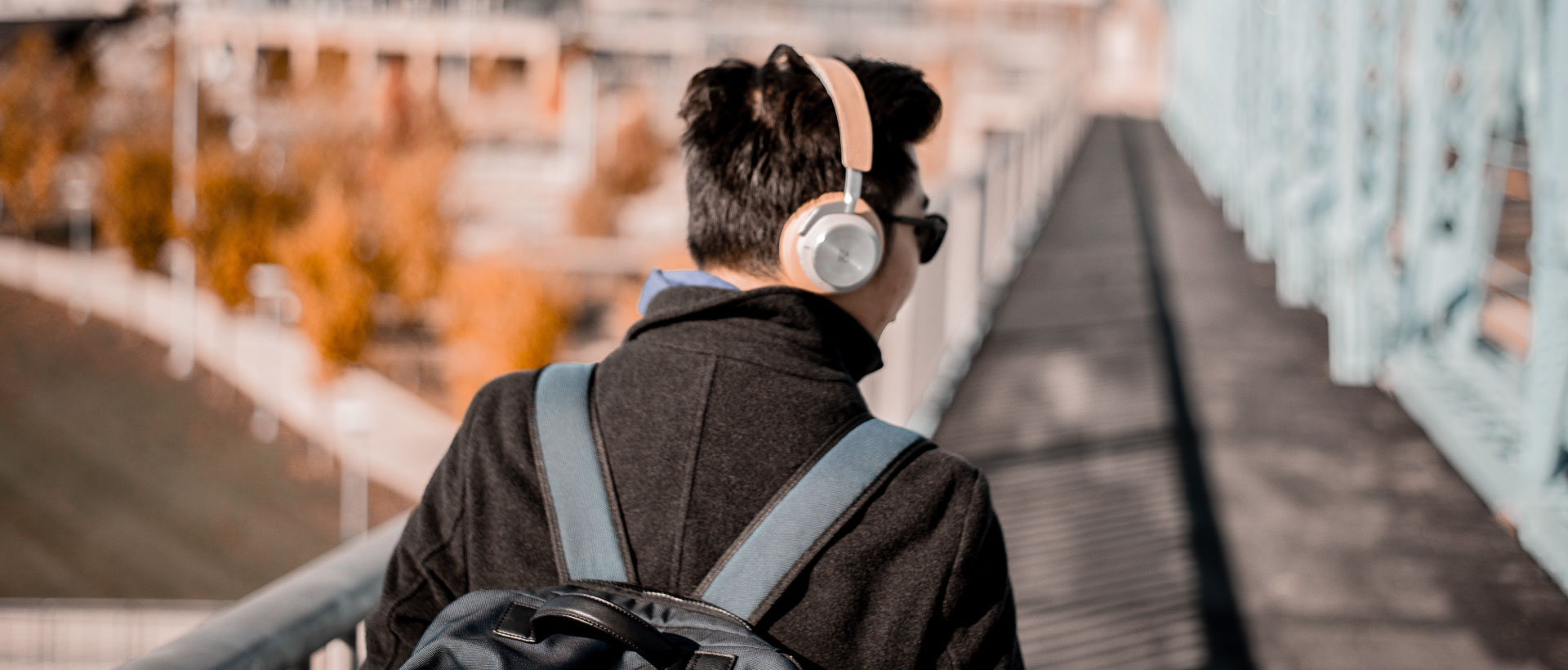 Musical Conversations with Jesus: A Free TGC19 Playlist