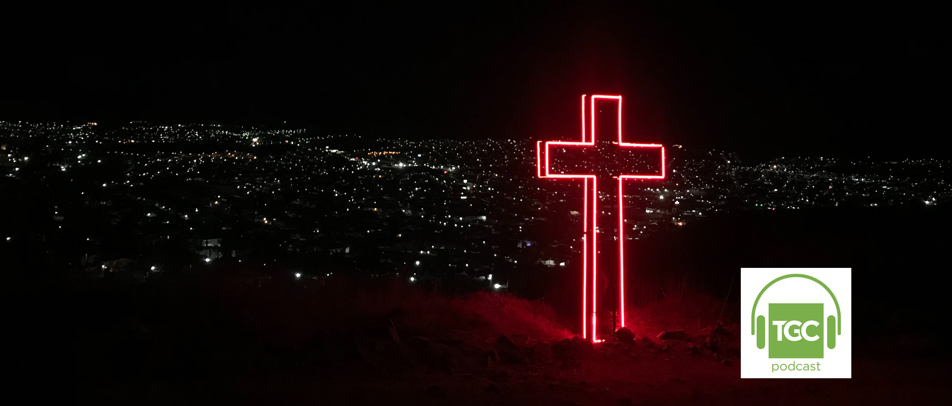What We Need to Confront About Christianity