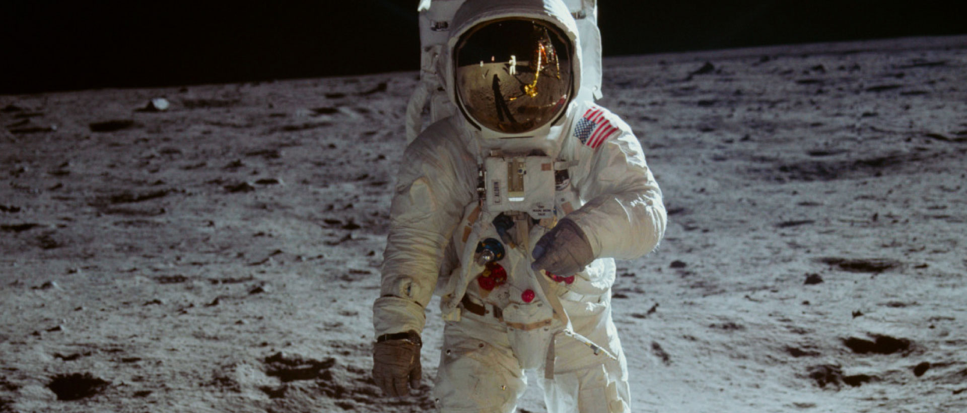 Where Were You? 'Apollo 11' Takes Us Back to 1969