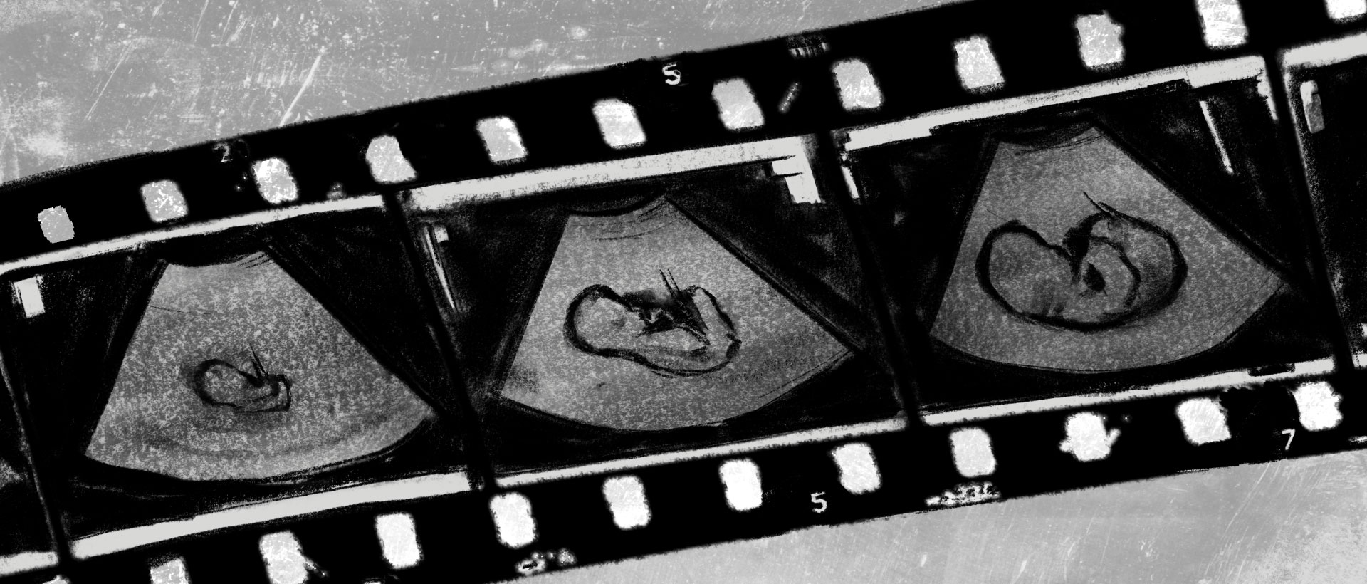 Why Pro-Choice Movies Are So Rare