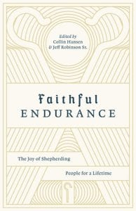 Faithful Endurance