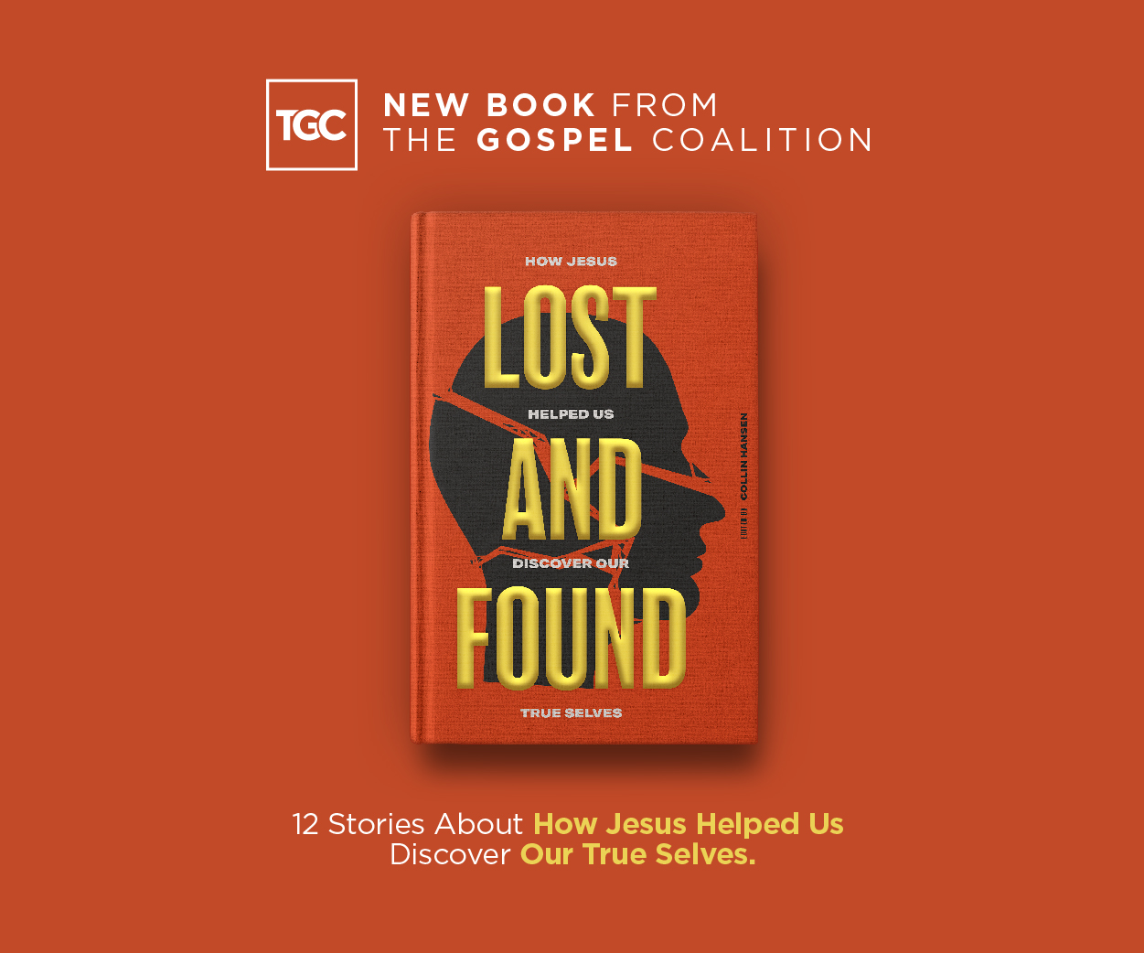 The Gospel Coalition (TGC)