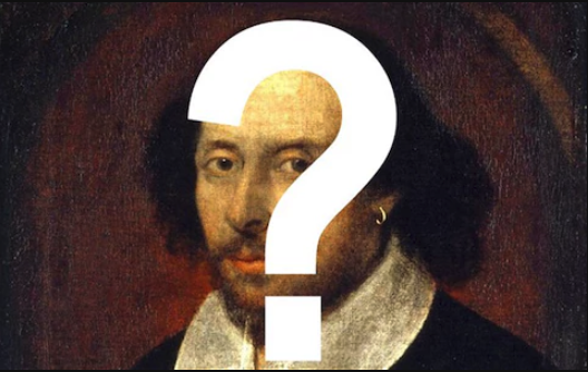 Will the Real Shakespeare Please Stand Up? Looking at Historical Fallacies