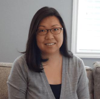 Cathy-Chang