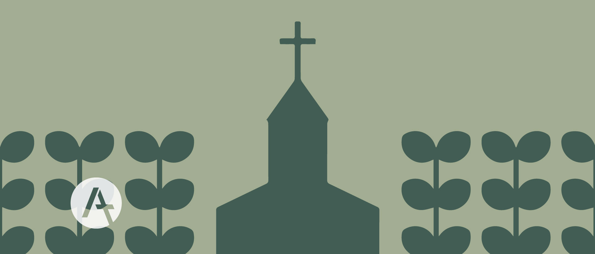 Challenges and Opportunities in Church Revitalization