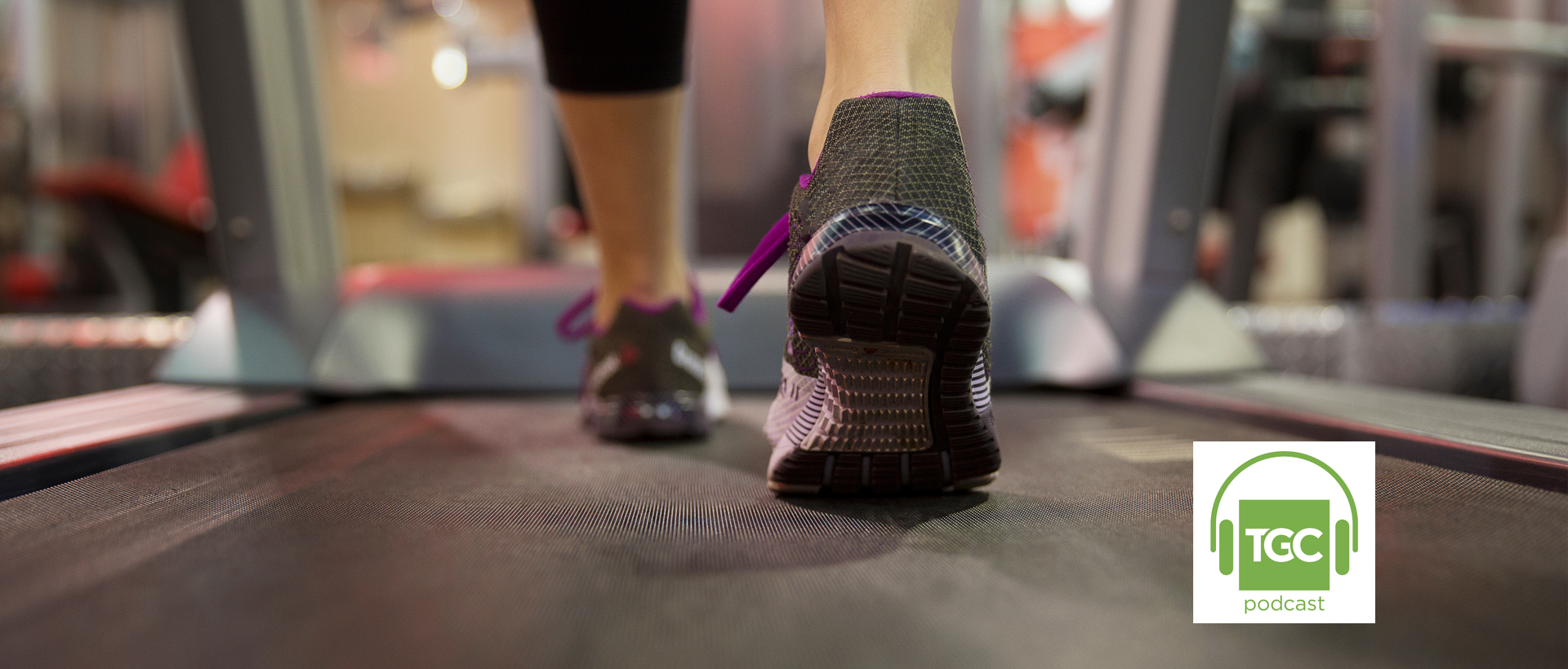 Should Christians Care About Physical Fitness?