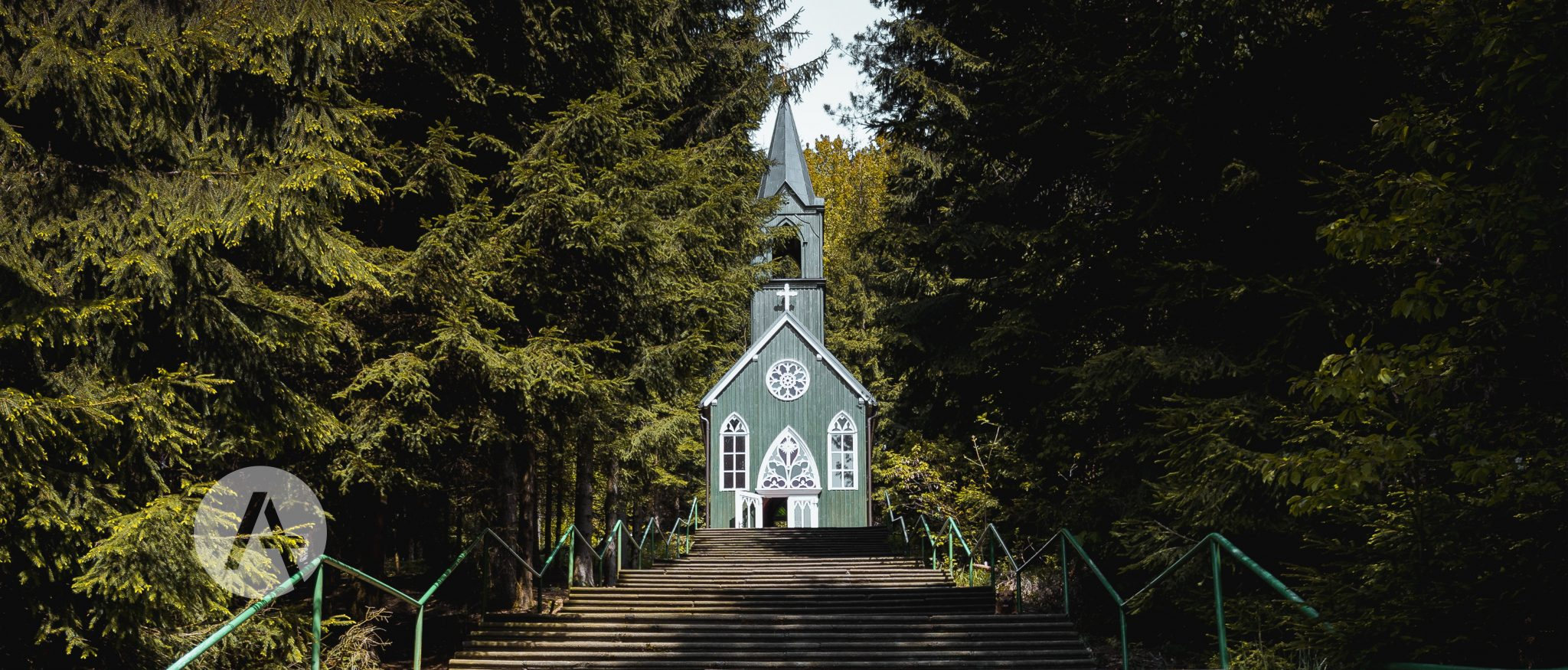 Should a Pastor Leave One Church to Plant Another One?