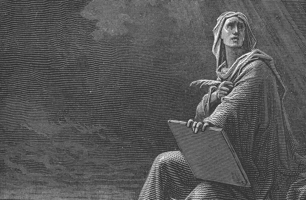 7 Reasons Tom Schreiner (Tentatively) Holds to Amillennialism