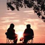 Help Your Unbelieving Friends Doubt Their Doubts