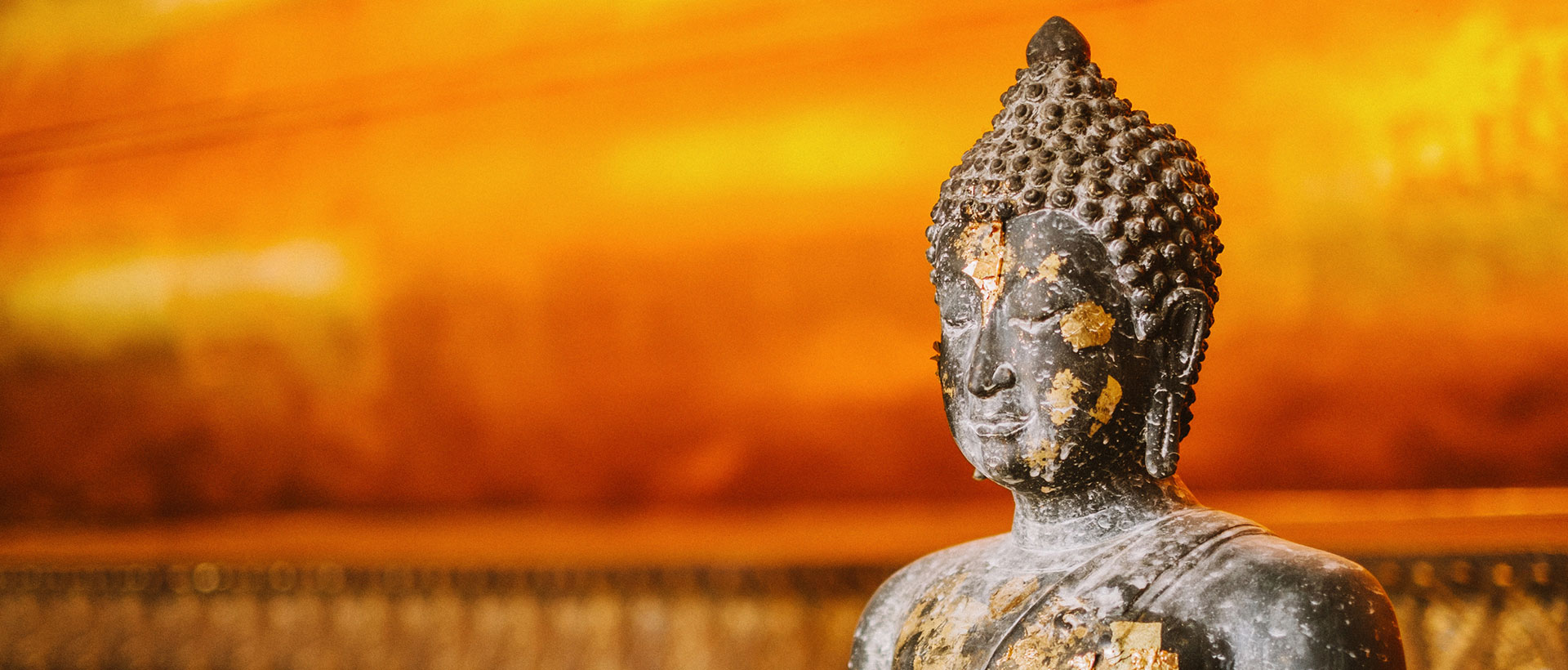 9 Things You Should Know About Hinduism