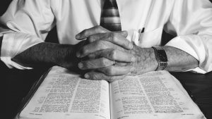 10 Questions Pastoral Candidates Should Ask a Search Team