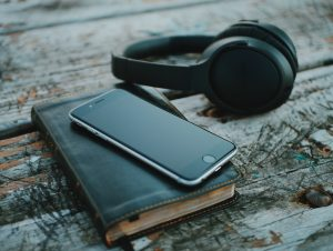7 Christian Podcasts I Listen To