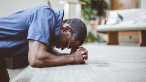 5 Reasons to Pray Your Church Would Grow Slowly