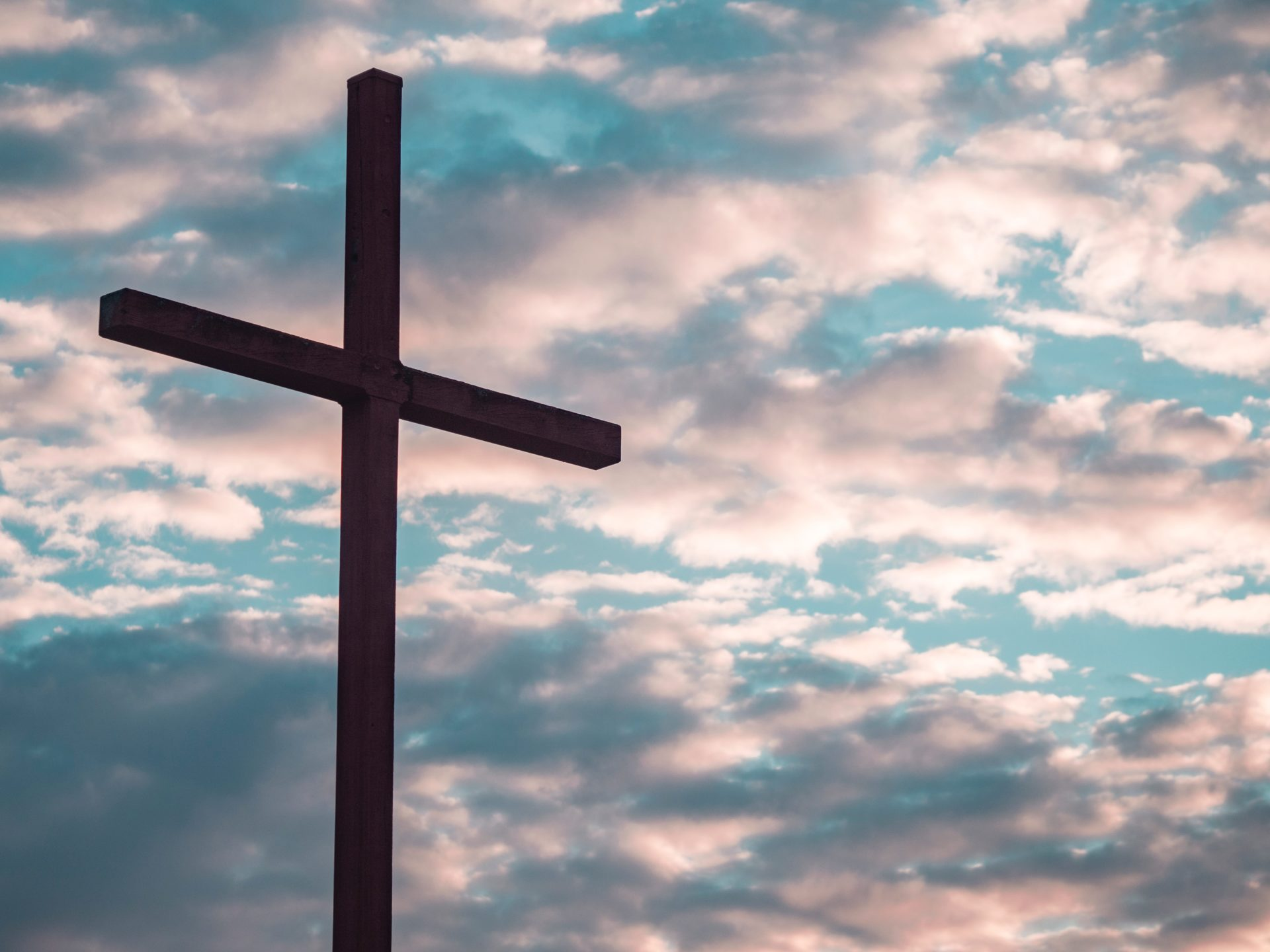 Thinking Theologically About Racial Tensions: Life Together in the Church