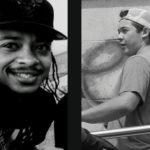 Photos of Jacob Blake and Kyle Rittenhouse