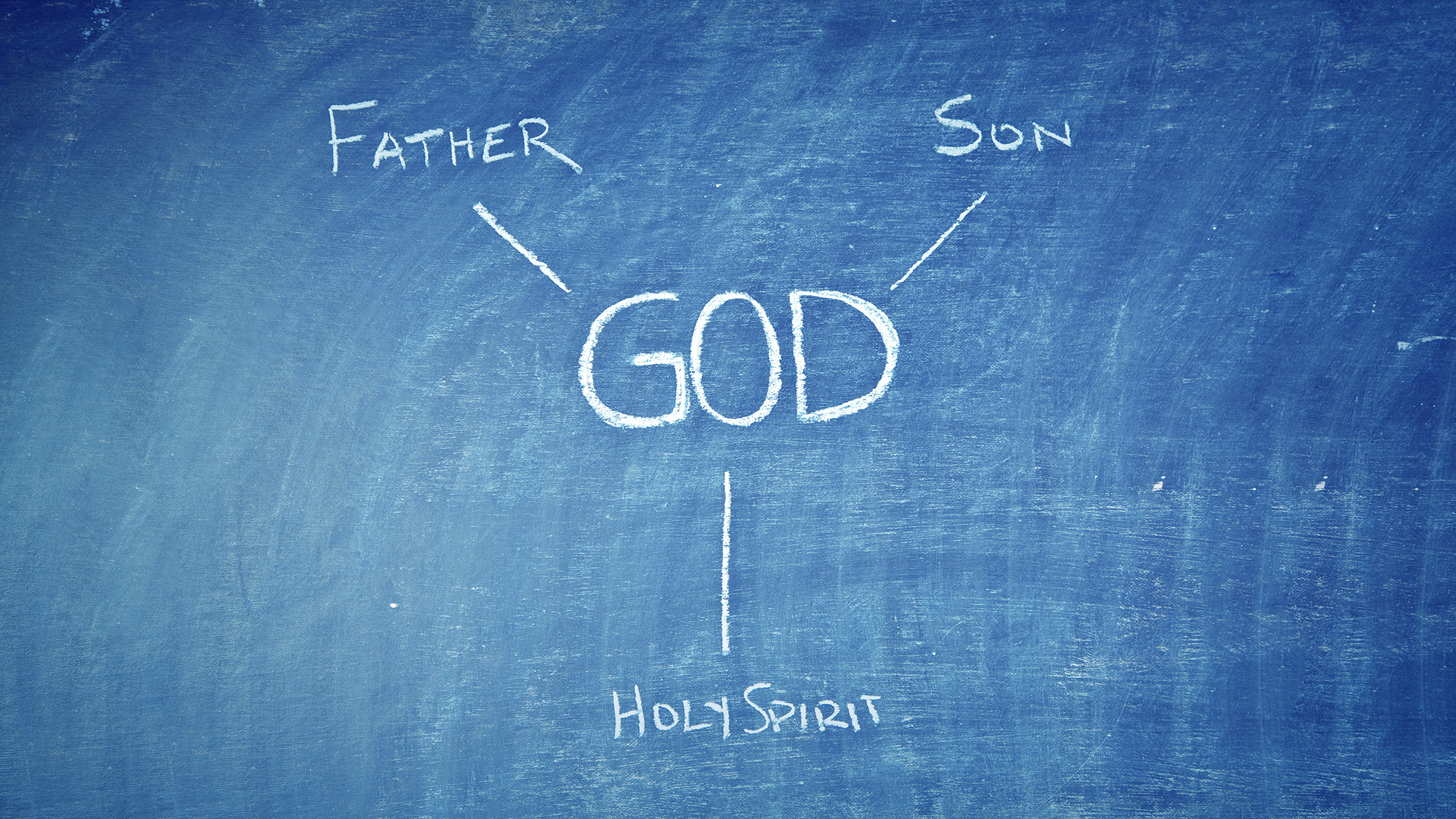 Why Don't the New Testament Authors Explain the Trinity?