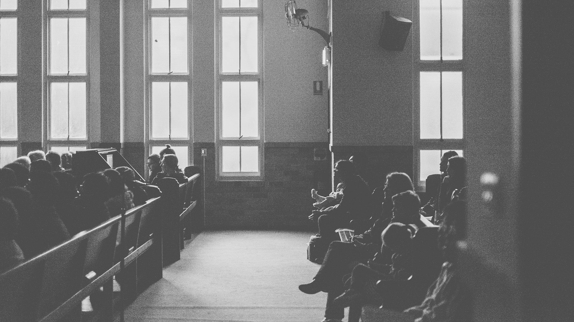 10 Issues the Gospel Solved in the Corinthian Church