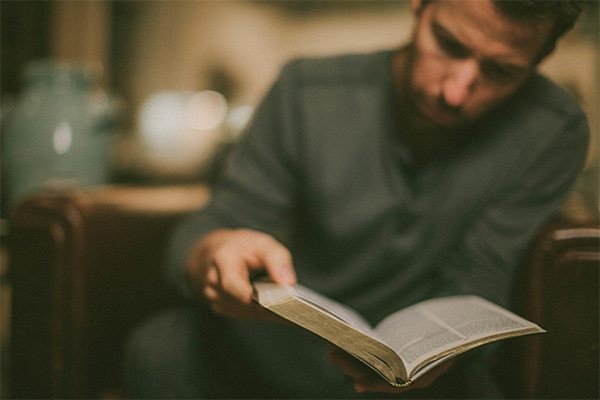 Does Psalm 91 Belong to Me? - The Gospel Coalition | Canada